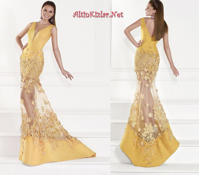 72 best Abiye Modelleri images on Pinterest | Ballkleider, Weiße ...