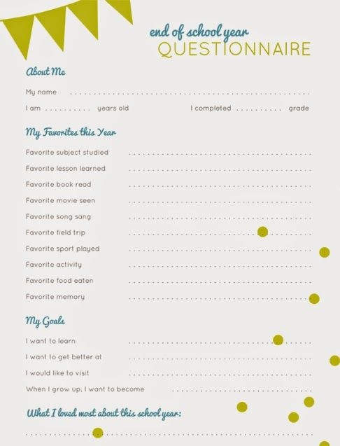 19 best Anketa images on Pinterest Questionnaire design, Briefs - free questionnaire template