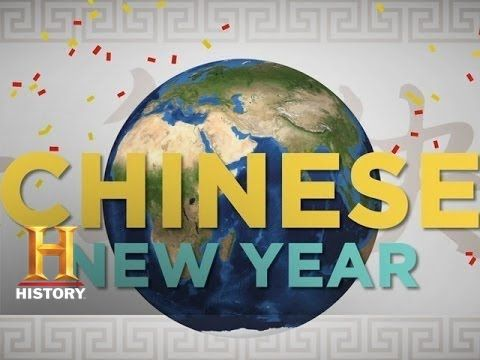This is the most important traditional Chinese holiday, and it is typified by dragon and lion dances, fireworks, food and family. http://www.WatchMojo.com ta...