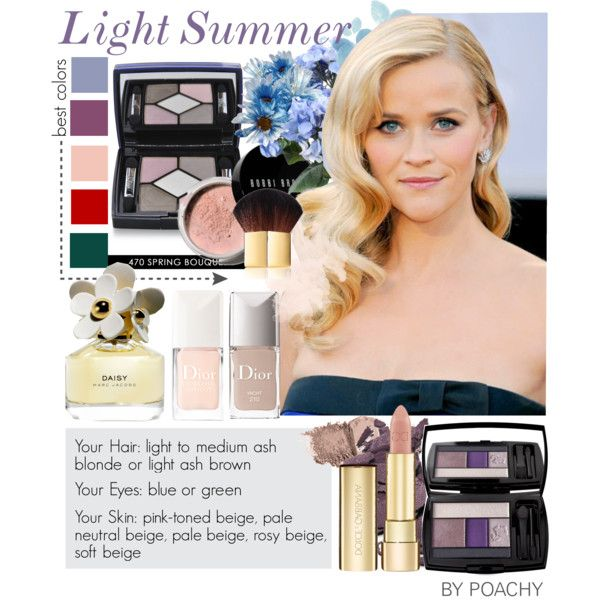 Light Summer. by poachy on Polyvore featuring beauty, Christian Dior, Lancôme, Dolce&Gabbana, AERIN, By Terry, NARS Cosmetics, Marc Jacobs, Summer and makeup