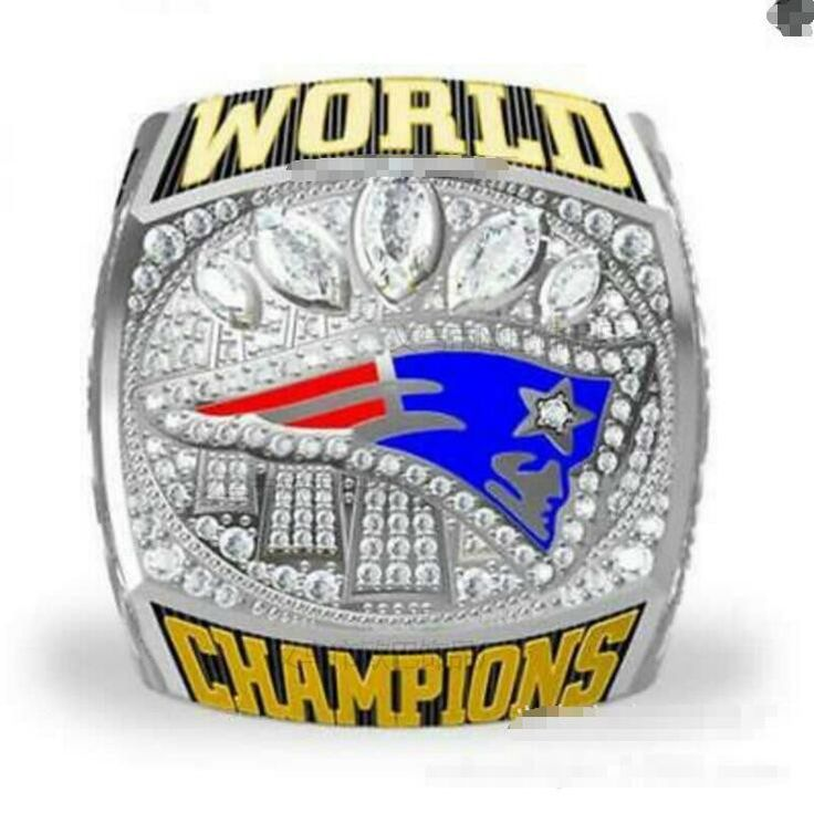 New to ReShop Store New England Patri... see it here http://www.reshopstore.com/products/new-england-patriots-super-bowl-51-replica-championship-ring?utm_campaign=social_autopilot&utm_source=pin&utm_medium=pin