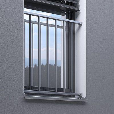 die 25 besten ideen zu franz sische balkone auf pinterest franz sisch balkon paris balkon. Black Bedroom Furniture Sets. Home Design Ideas