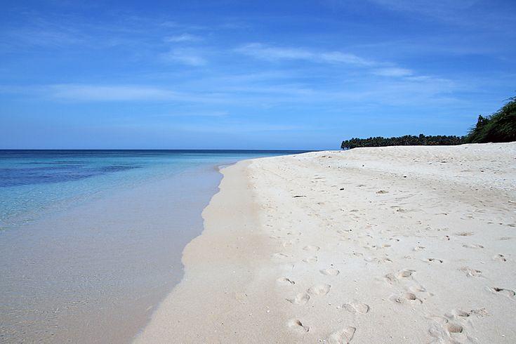 Try Laoag City, Philippines with AsanteHolidays.com, luxury tour experts.  #LaoagCity #Philippines