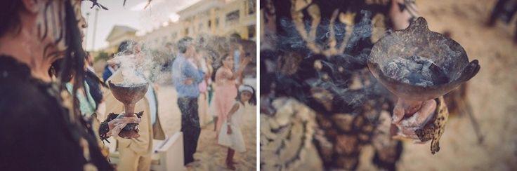 boda-cancun-31