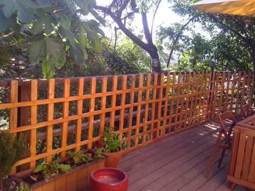 Cheap Garden Fence Ideas how to build a cheap temporary vegetable garden fence yahoo voices voices Fence