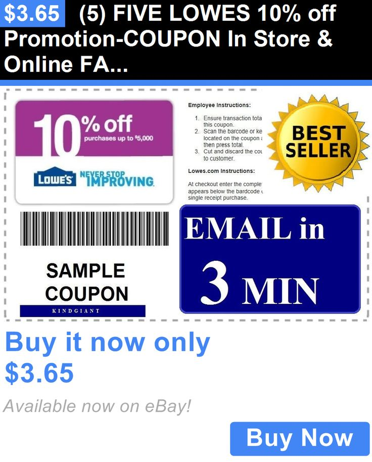 vetmed.ml Mobile App. Save $s with free paperless grocery coupons at your favorite stores! Link your store loyalty cards, add coupons, then shop and save. Get App; Coupon Codes. Shop online with coupon codes from top retailers. Get Sears coupons, Best Buy coupons, and enjoy great savings with a Nordstrom promo code.