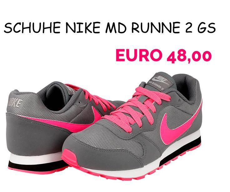 Hallo Liebe Kunde !!! Heute super Schuhe mit super Preis. MD RUNNER ist ein Modell der Sportlaufschuh inspiriert.  #Kunde #Schuhe #Preis #Modell #Runner
