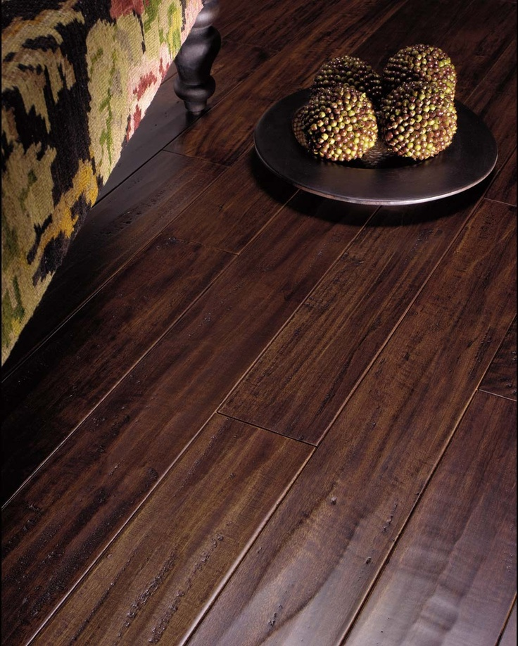 17 Best Images About New Wood Floors To See On Pinterest
