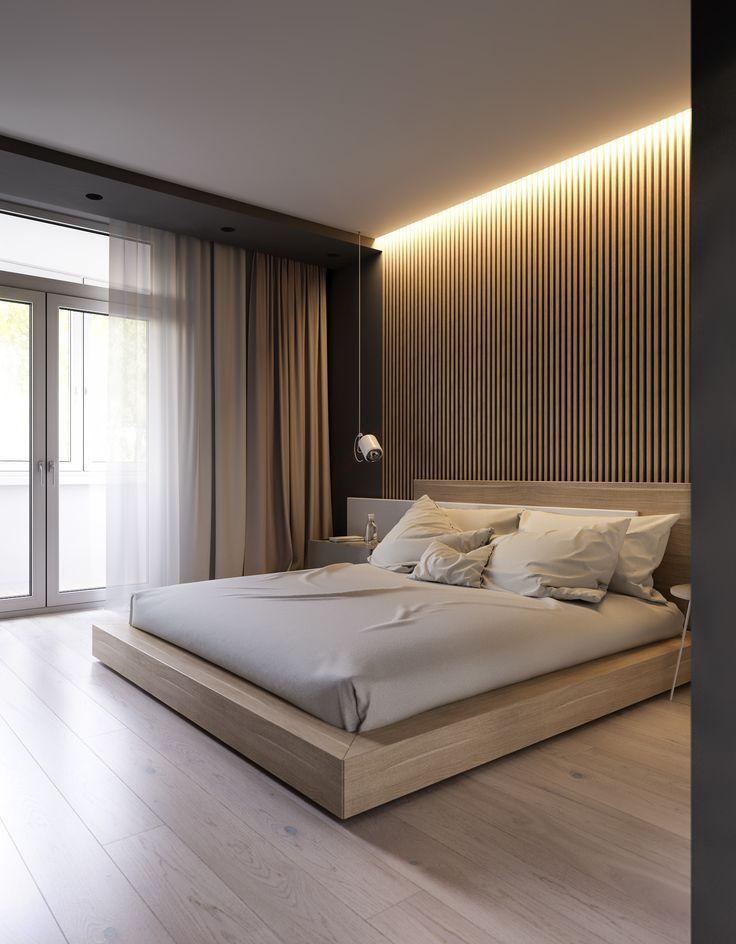 16+ Kreative Ideen für minimalistische Möbelartikel
