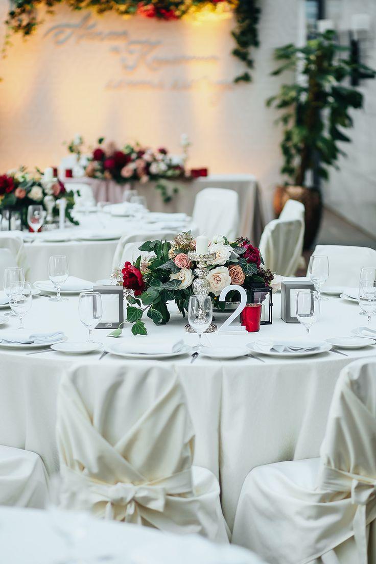 wedding, wedding decor, wedding flowers, table guests, столы гостей, оформление столов гостей, свадьба, свадебное оформление, свадебная полиграфия, номерки столов, свадебный декор
