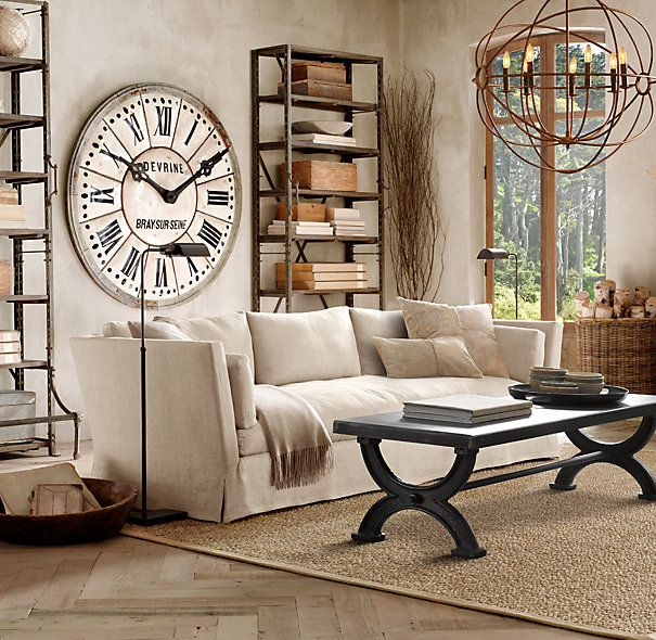 132 Best Family Room And Living Images On Pinterest