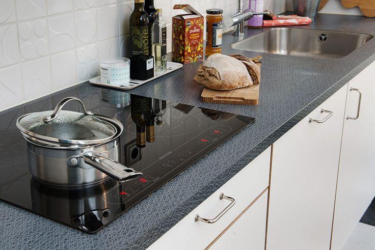 Bildresultat för virr varr kök