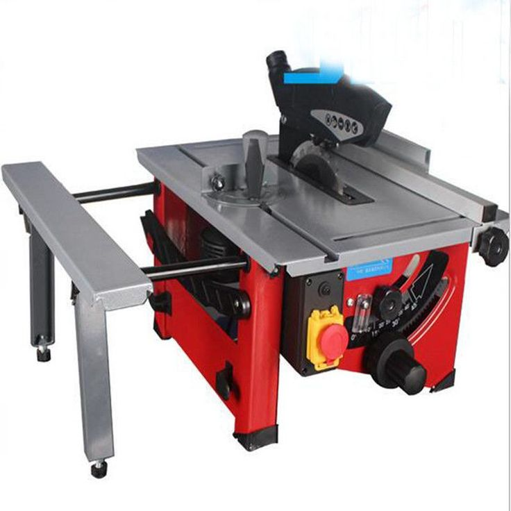 8 Sliding Woodworking Table Saw 210mm Diy Wood Circular Electric Saw Woodworking Table Saw Woodworking Table Table Saw