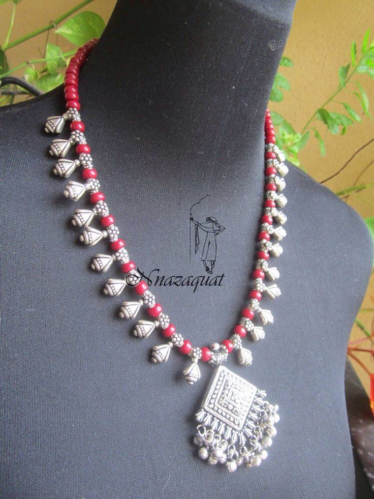 Tribal Jewelry by Nnazaquat . For details check our Facebook page.