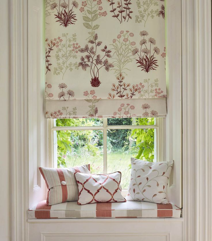 75 Best Window Seat Images On Pinterest Home Ideas