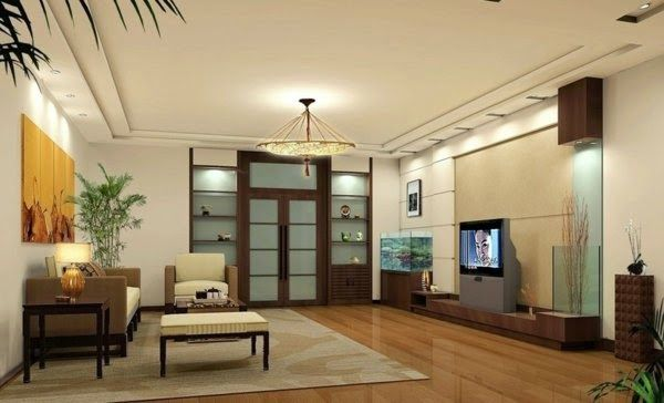 Bedroom Lighting Ideas Without False Ceiling Variant Living