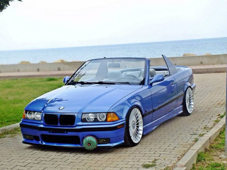 17 best images about bmw e36 on pinterest bmw 3 series coupe and bmw m3. Black Bedroom Furniture Sets. Home Design Ideas