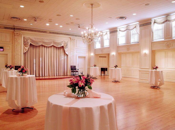 16 best mn wedding venues images on pinterest minnesota the womens club of minneapolis an elegant venue for any wedding minneapolis wedding photography junglespirit Gallery