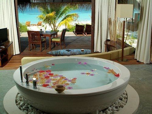 Beautiful Bathtubs 20 best innovative bathtubs images on pinterest | room