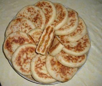 die 25+ besten ideen zu marokkanische kekse auf pinterest ... - Marokkanische Küche Rezepte