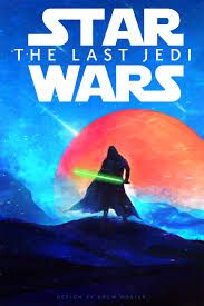 Star Wars: The Last Jedi Full Movie - Online Free [ HD ] Streaming Download  http://4k.ourmovies.website/movie/181808/star-wars-the-last-jedi.html  Star Wars: The Last Jedi (2017) - Daisy Ridley Lucasfilm Movie HD  Genre : Action, Adventure, Fantasy, Science Fiction Stars : Daisy Ridley, Mark Hamill, John Boyega, Adam Driver, Oscar Isaac, Carrie Fisher Release : 2017-12-13 Runtime : 0 min. Movie Synopsis : Having taken her first steps into a larger world in Star Wars: The Force Awakens…