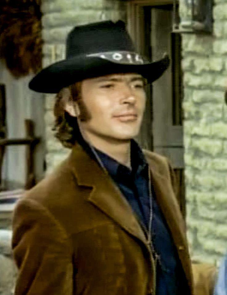 82 besten Cowboy cuties Bilder auf Pinterest | Heiße männer, Cowboys ...