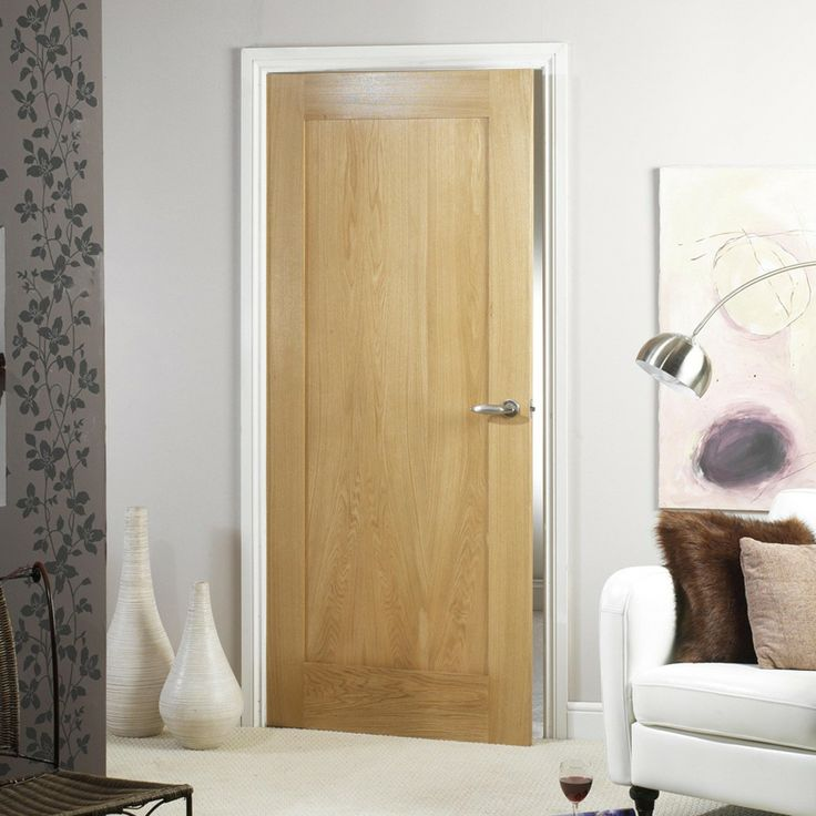 17 Best Images About Prefinished Internal Doors Prefinished Interior Doors At Emerald Doors On