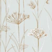 Gardinum Seafoam Chalk & Gold