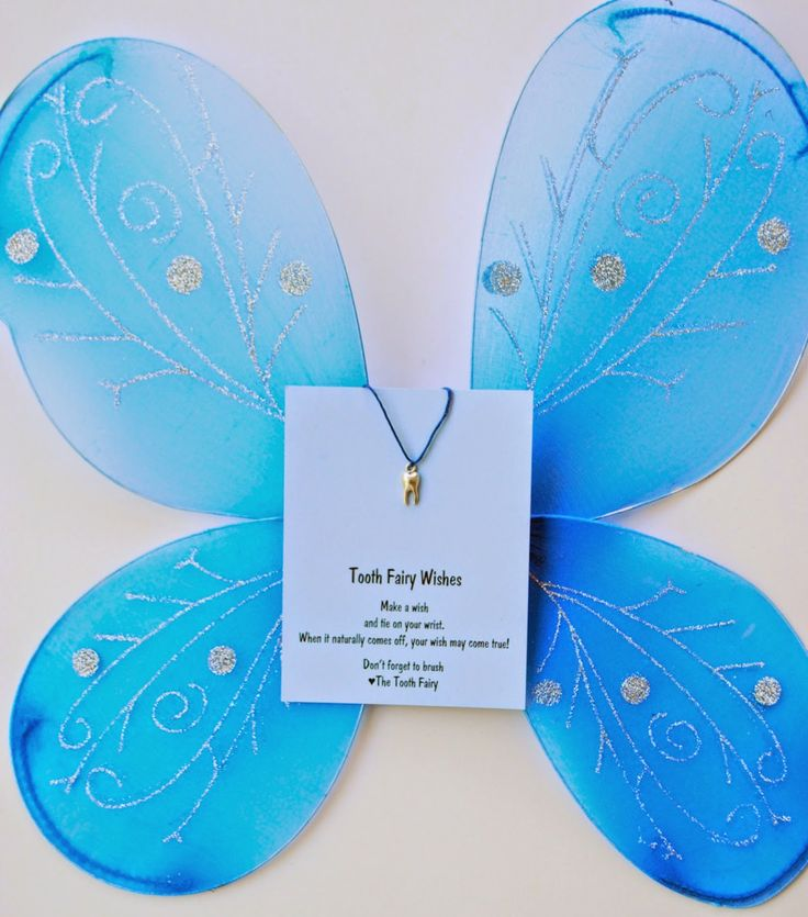 34 best images about lily tooth fairy on pinterest for Hallmark fairy door