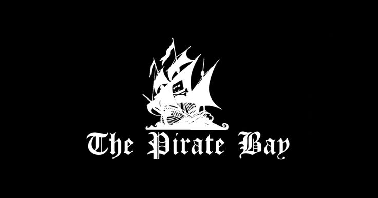 The Pirate Bay Now Uses Torrents Time To Let You Stream All Its Movies And Tv Shows Pirate Bay Movies And Tv Shows Streaming Sites