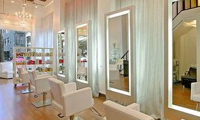 Como atrair mais cliente para meu salão de beleza?