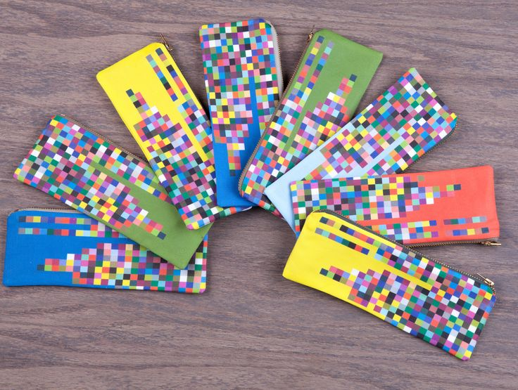 tgbg printing co. will be showcasing these fabulous handmade cases at the Play Cafe market! Don't miss it!