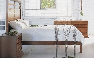 Simply Wood Furnishings offer Ottawa's largest collection of finished and unfinished furniture at affordable prices.   http://simplywood.com/