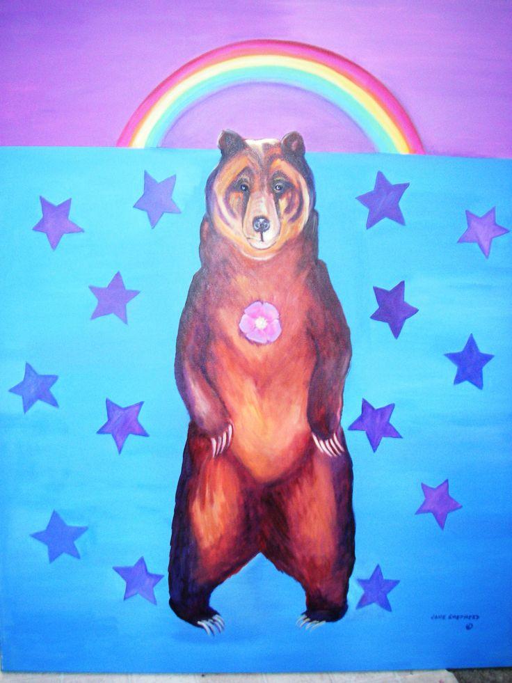 heart energy by jane shepherd greywolf2@live.ca