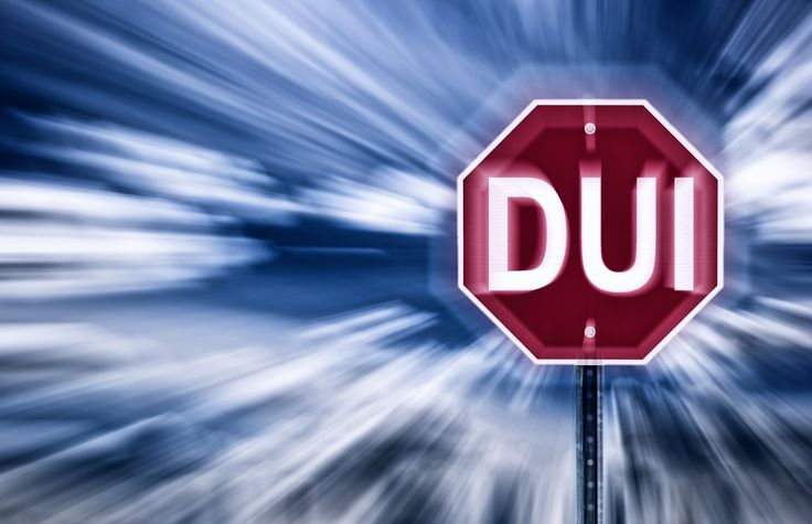DUI Classifications and Penalties in Arizona