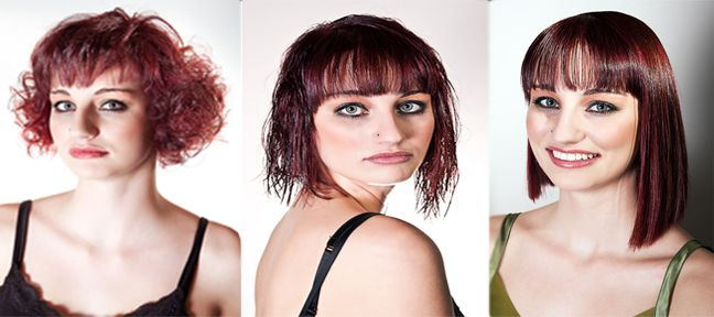 tuana beauty--cheap haircuts