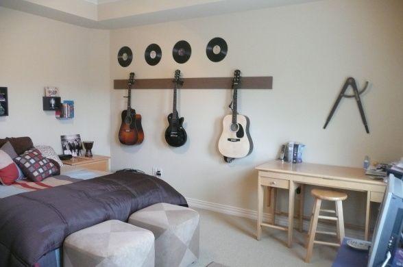 Bedroom Decorating TEENS Boys | Hgtv Boys Bedroom Ideas Photograph | Teenage Boys Bedroom -