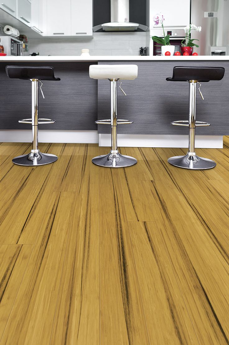 19 best bamboo flooring images on pinterest bamboo floor godfrey hirst floors australia offer a wide range of quality engineered timber bamboo luxury vinyl tiles and laminate timber flooring designs dailygadgetfo Image collections