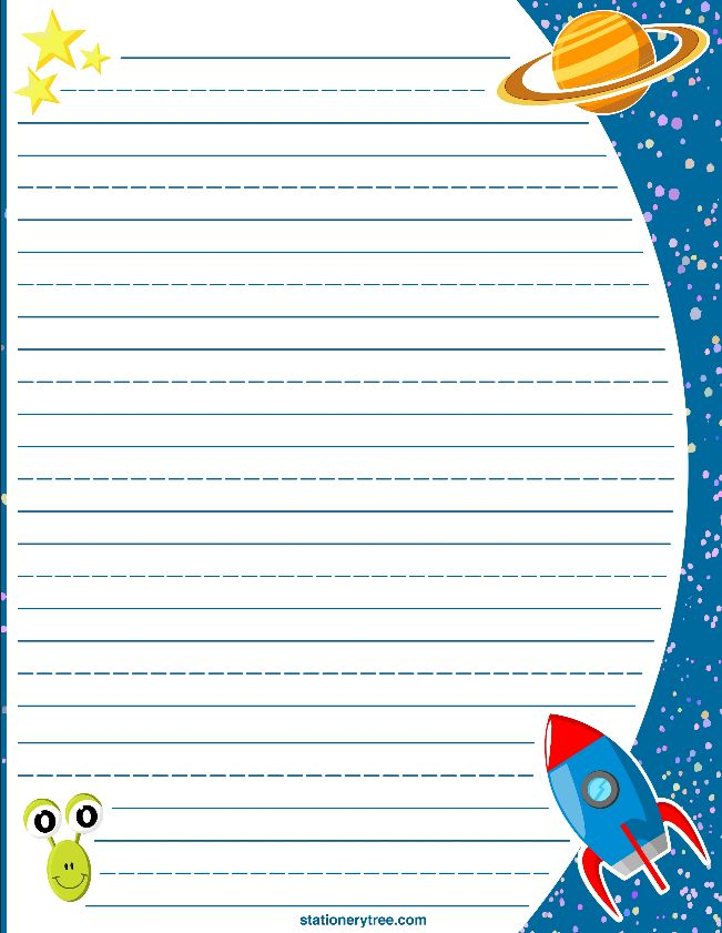 http://stationerytree.com/download/space-stationery/