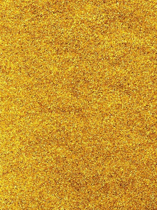 Fondo De Material Oro Con Textura en 2019 | Imágenes de ...