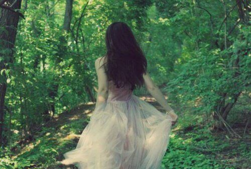 J'ai plus qu'envie de te chercher, mais je n'ai plus de raisons de te trouver