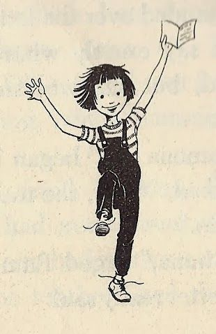 17 Best images about Ramona on Pinterest | Ramona quimby ...