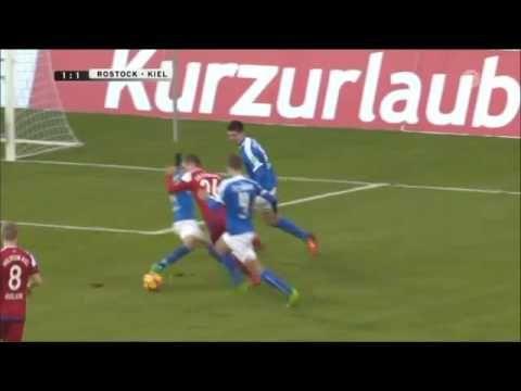 FC Hansa Rostock vs Holstein Kiel - http://www.footballreplay.net/football/2016/12/03/fc-hansa-rostock-vs-holstein-kiel/
