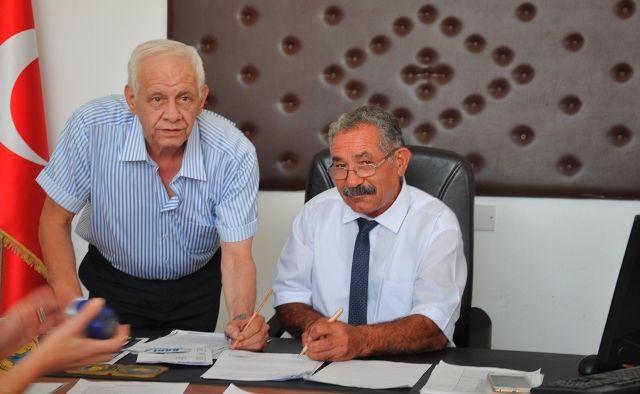 Yeni Erenköy Belediyesi'nde Akıllı Sayaç dönemi