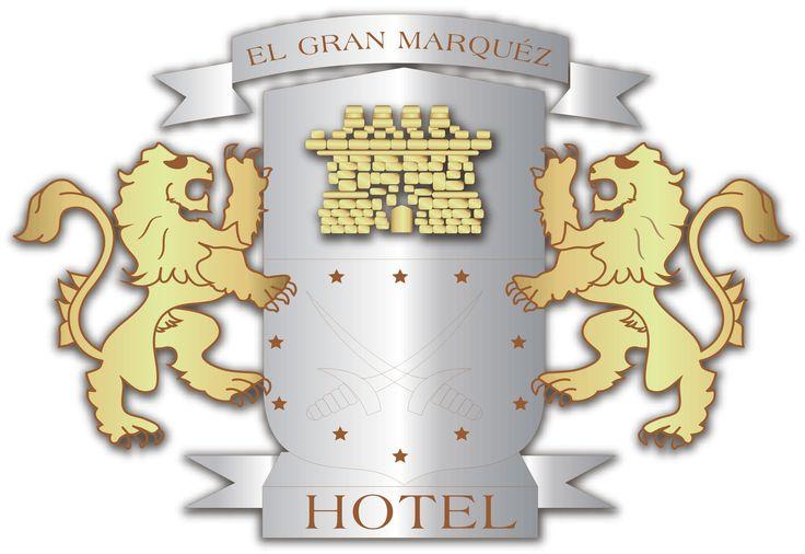 Hotel El Gran Marquez Avenida Caracas No. 51-09 , Bogotá - Colombia. Teléfonos: (57) (1) 4814881 -4814885 Fax: 2354132. Correos: reservas@hotelelgranmarquez.com hotelgranmarquez@gmail.com  Facebook: https://www.facebook.com/hotel.granmarquez Googfle +: https://plus.google.com/u/0/113274995343443807224/about/p/pub  Pagina Web: http://www.hotelelgranmarquez.jimdo.com You tube: http://www.youtube.com/watch?v=3GuwByIGSfQ