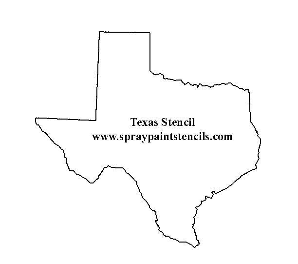 http://www.spraypaintstencils.com/a-zlistings/texas-stencil.gif