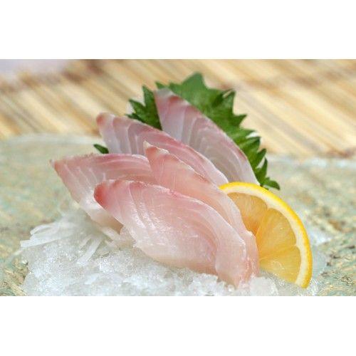 17 Best Images About Japan With L ️VE On Pinterest