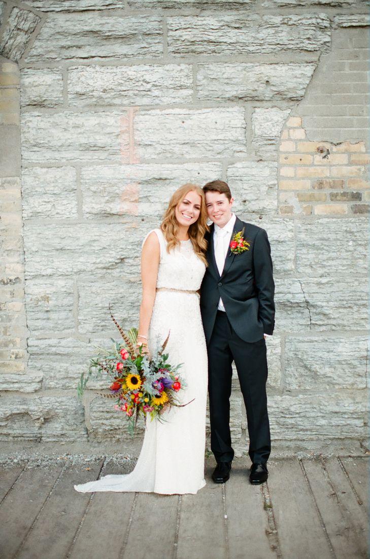 95 Best LGBTQ Wedding Ideas Images On Pinterest