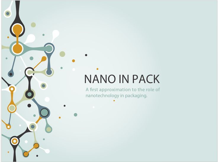 Nanotechnology Logo Nanotechnology Nanotechnologie Logo Logo De La Nanotechnologie Logotipo De Nanote Abstract Science Science Background Nanotechnology