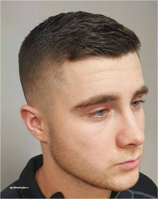 20 Short Male Hairstyles For Thin Hair In 2020 Mens Hairstyles Short Short Hair For Boys Mens Hairstyles Short Sides